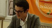 Gd Carpi, Matteo Cardinazzi è stato nominato nuovo segretario