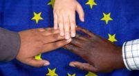 """Kyenge """"Rapporto """"Essere neri nell'Ue"""" evidenzia crescita odio razziale"""""""