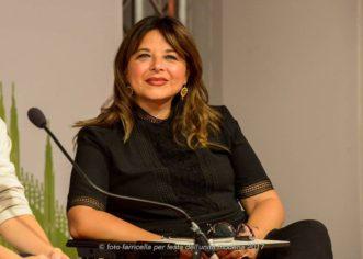 Bosco Albergati, giovedì  incontro sulla parità di genere