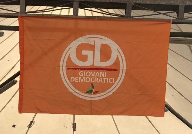 Ponte Alto, il calendario delle iniziative dei Giovani democratici