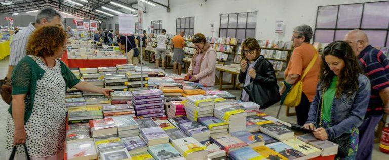 Ponte Alto, sconto 10% sui libri per tesserati Pd e volontari