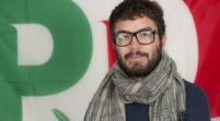 """Castelfranco, Silvestri """"La politica dei fatti, non quella delle urla"""""""