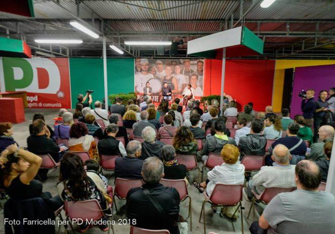 Ponte Alto, sabato si parla di povertà con Patriarca e Guerra