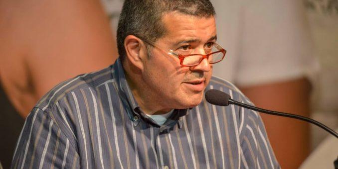 """Campedelli """"Combattiamo intolleranza, solidarietà a Giunta Bellelli"""""""