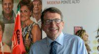 Pd Marzaglia, giovedì sera incontro con il sindaco Muzzarelli