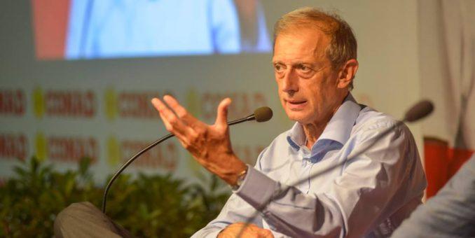 """Ungheria, Fassino """"Da Strasburgo segnale forte per la democrazia"""""""