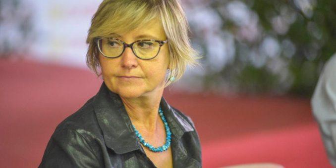 """80esimo leggi razziali, Gruppo Pd """"Modena dice no al razzismo!"""""""
