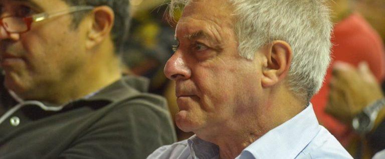 """Sisma, Patriarca """"Altra occasione sprecata dal governo gialloverde"""""""