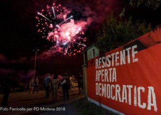 Ponte Alto, la Festa ha chiuso con un incasso superiore al 2017