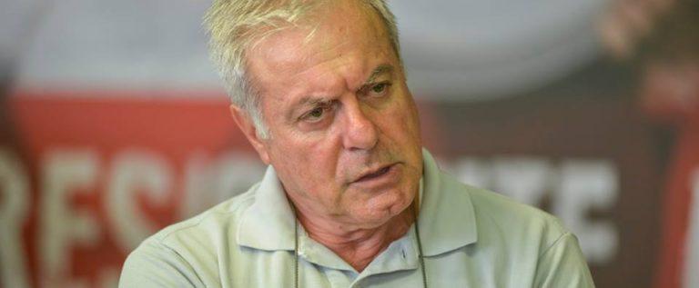 """Sisma, Patriarca """"I gialloverdi concordano sulla ricostruzione"""""""