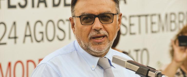 """Provincia, Fava """"Dopo le consultazioni, il candidato Pd è Tomei"""""""