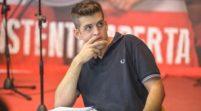 """Pirazzoli """"San Prospero a sostegno della comunità di Serramazzoni"""""""