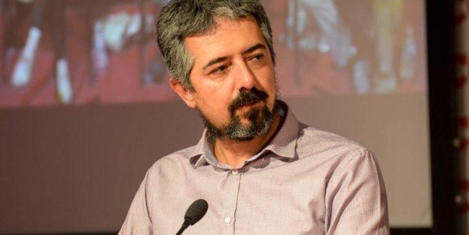 """Pd Soliera """"Solomita ha lavorato bene, è di nuovo il nostro candidato"""""""