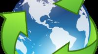 """Biometano, Pd """"Rispettare territorio che ha fatto scelte per l'ambiente"""""""