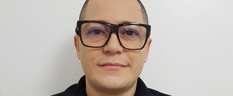 Pd Nonantola, Francesco Antonucci è il nuovo segretario di Circolo