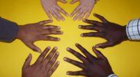 Modena, domenica si parla immigrazione con Kyenge e Pighi