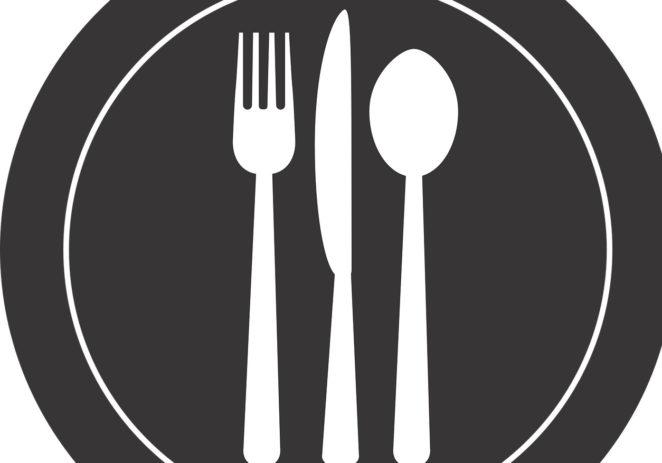 Cognento, aperte le prenotazioni per il pranzo del 10 novembre