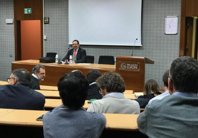 Pd Modena, nominata la Commissione provinciale per il Congresso