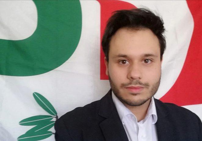 Castelvetro, il Pd appoggia la candidatura del sindaco Franceschini