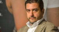 Coop spurie, la Commissione speciale prosegue presieduta da Sabattini