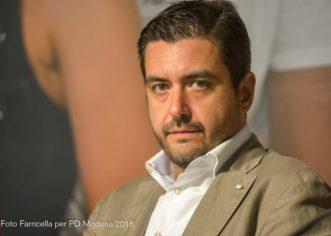 Cure oncologiche, approvata risoluzione a prima firma Luca Sabattini