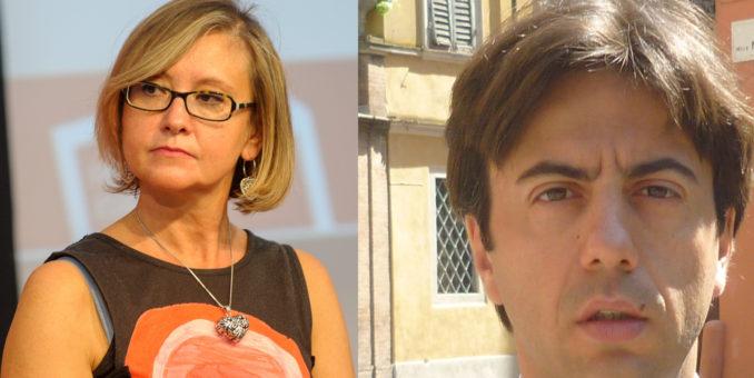 """Arletti e Bonfante """"Pums preveda riduzione accessi auto in centro"""""""