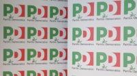 """Pd Castelnuovo """"Solidarietà al Gruppo Pd di Sassuolo"""""""
