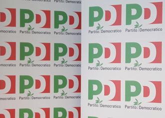 Domenica si inaugura la nuova sede Pd Sacca-Crocetta-Albareto