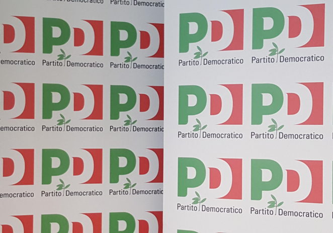 Castelfranco, domani il ministro Boccia al mercato, poi visita Borghi Spa