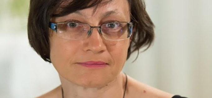 Pd Concordia, Ornella Tibasti è la nuova segretaria del Circolo