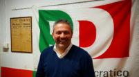 """Castelfranco Emilia """"Ecco la coalizione a sostegno di Gargano"""""""