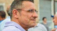 """Cirelli """"Bene la previsione di 140 posti in due CRA entro il 2022"""""""