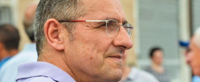 """Cirelli """"Urgente l'adozione di un Piano urbano del commercio"""""""