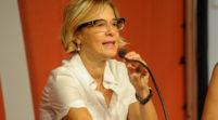 """Liotti """"Democratiche a Verona per dire no al forum sessista"""""""