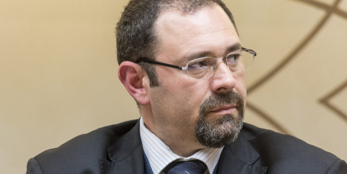 """Martinelli, Fava """"Forse la vicenda russa prende la mano alla Lega"""""""