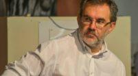 Pd Campogalliano, martedì incontro sull'Europa con Giuseppe Boschini