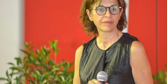 """Modena, Belloi """"Martedì 26 febbraio si riunisce il Forum Donne"""""""