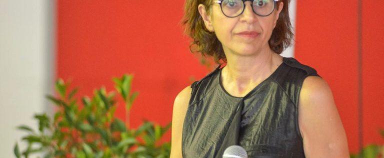 """Modena, Belloi """"Martedì prossimo si riunisce il Forum Donne"""""""