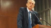 """Venezuela, Fassino """"L'Italia esca da un'imbarazzante ambiguità"""""""