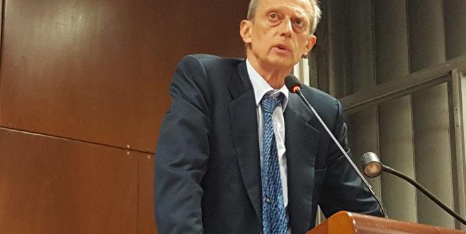 "Fincantieri: Fassino ""Sconcerta stop forniture a Unifer Navale"""