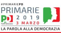 Pd Terre Castelli, lunedì a Castelnuovo confronto tra le tre mozioni