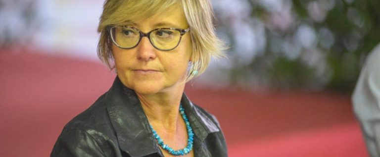 """Arletti """"Modena diventi sempre più una città amica dell'ambiente"""""""
