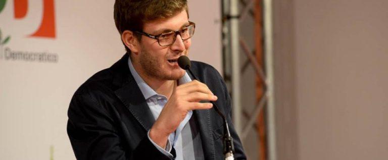 """Elezioni, Poggi """"I candidati Gd tra i più votati in tutta la provincia"""""""
