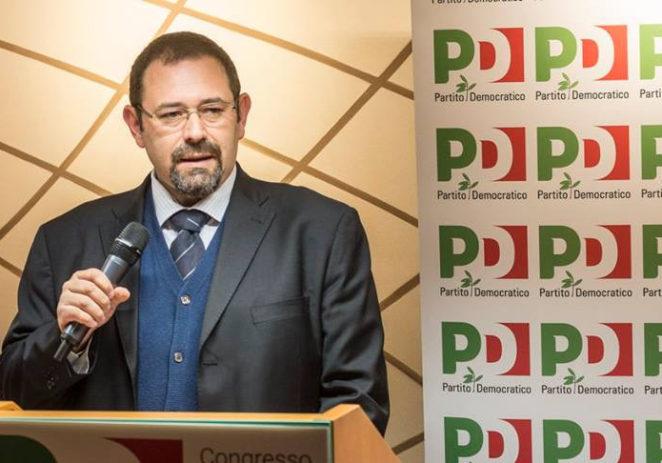 """Ballottaggi, Fava """"A Modena vince la voglia di fare, non la paura"""""""