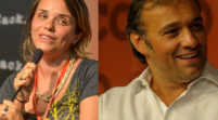 Pd, i parlamentari modenesi Pini e Richetti in Direzione nazionale