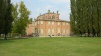 """Sabattini """"Dalla Regione 3 milioni di euro per restauro Villa Sorra"""""""