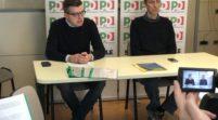 """Amministrative, Pd """"Una Modena più forte, più inclusiva e più sicura"""""""