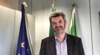 Vignola, giovedì sera incontro sull'Europa con Zoffoli e Fava