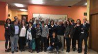 Modena, domenica presentazione dei candidati della lista Pd