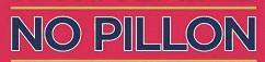Carpi, il Pd aderisce alla protesta contro il Ddl Pillon di sabato
